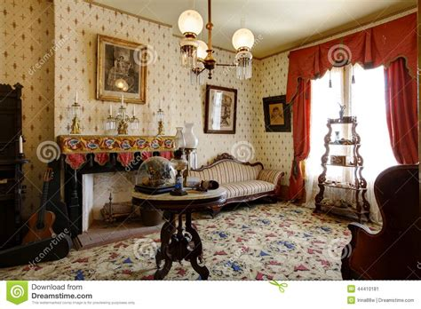 living room cafe san diego old town home vibrant san diego s haunted house whaley house museum old town