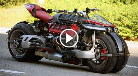 lazareth lm 847 the lazareth lm 847 the 4 wheel motorcycle you never knew