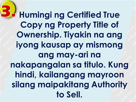 how to buy a house abroad how to buy a house in the philippines even if you are abroad