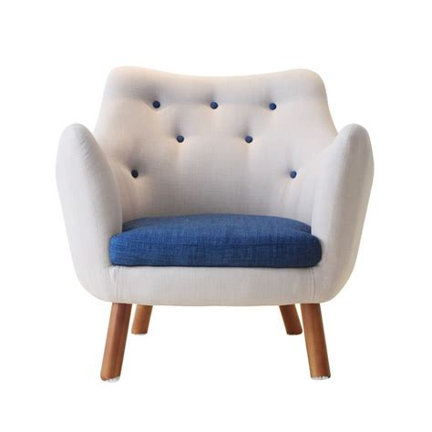 modern sofa chairs solid wood nordic american style single person chair