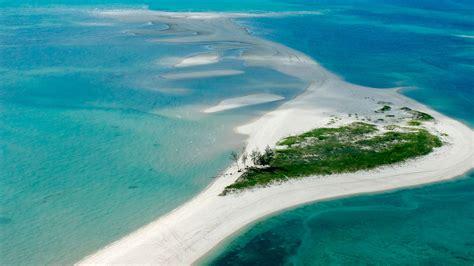 sudafrica imagenes sud 225 frica y mozambique las playas del para 237 so mundo mba