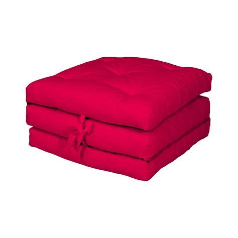 folding futon g 228 ste futon folding fut ebay