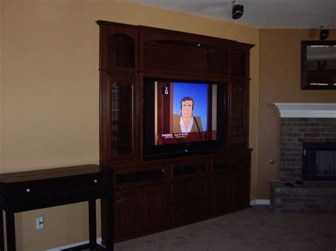 wall units awesome kitchen cabinet wall units ki2fb8 1 get your own custom wall unit built in cabinets by
