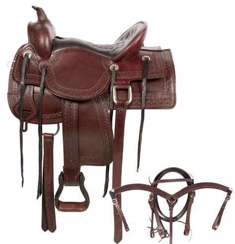 Comfortable Western Saddles by 168 Best Images About Western Saddles Spurs Tack On