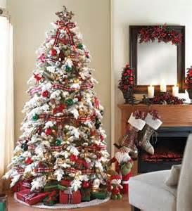 tree decorating ideas 2013 prosa trecos e cacarecos id 201 ias para 193 rvores de natal