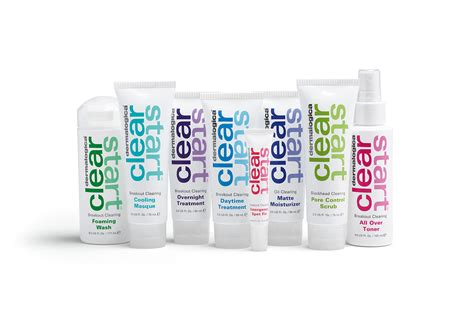 when does cleaning start thisthatbeauty reviews dermalogica clear start thisthatbeauty