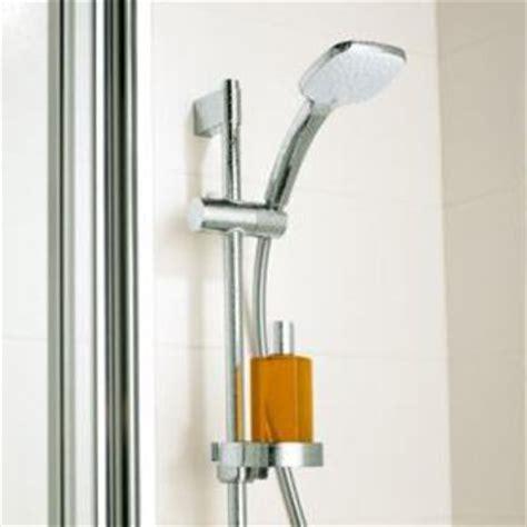 soffioni doccia ideal standard docce e prodotti per la zona doccia ideal standard
