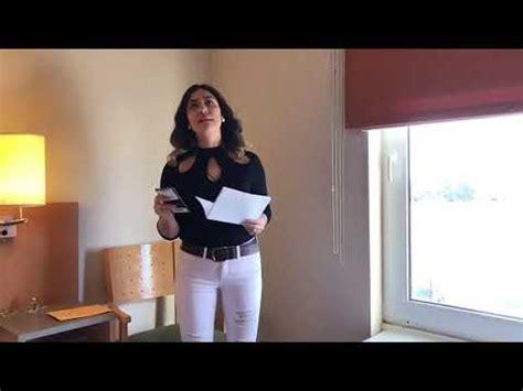 cita para huellas en ciudad juarez cita de las huellas cd juarez mexico parte 2 youtube