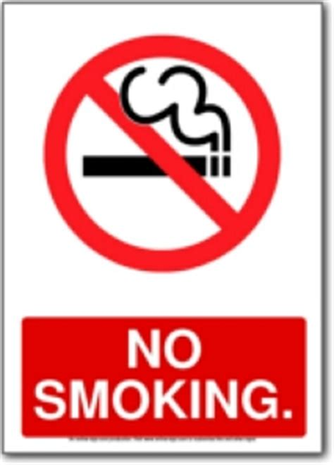 printable free no smoking signs smoking signs free printable pictures to pin on pinterest