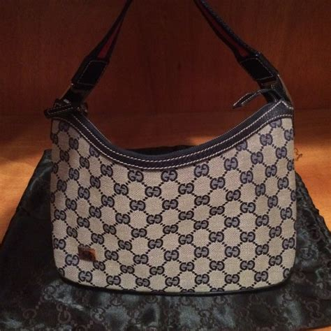 gucci handbags gucci monogram small hobo bag