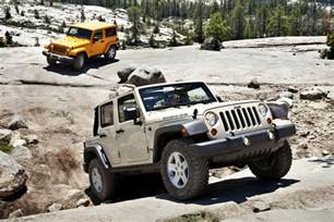Cool Jeep Wranglers Cool Picture Of Jeep Wrangler Rubicon Picture Of Jeep