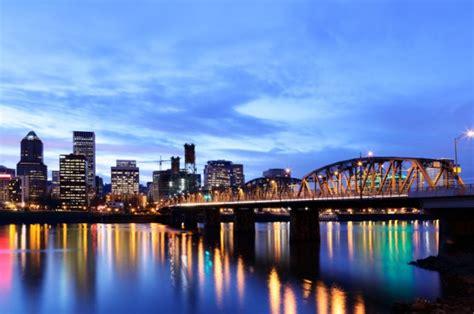 Portland s startup renaissance techonomy
