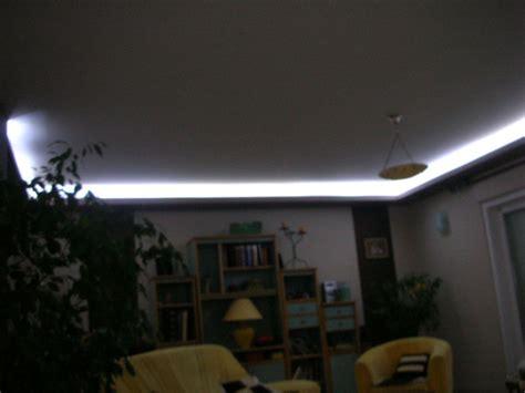 photos de plafond avec lumi 232 re indirecte groupes