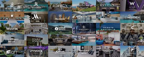 best marriott resort marriott hotel brands marriott international