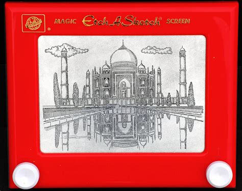 Things To Draw On Etch A Sketch use this year s 525 600 minutes to write a different story