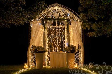 allestimento gazebo matrimonio allestimento scenografico gazebo per taglio torta eventi