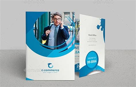 electronic brochure templates electronic brochure templates bbapowers info