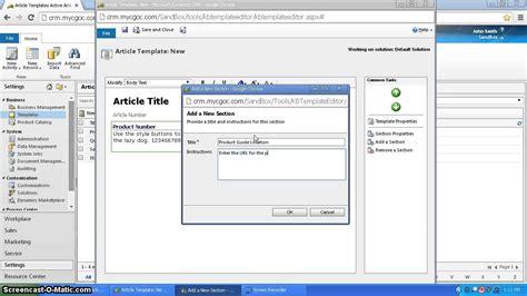 microsoft kb article template microsoft kb article template image collections template