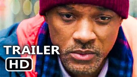 film drama will smith collateral beauty kxl