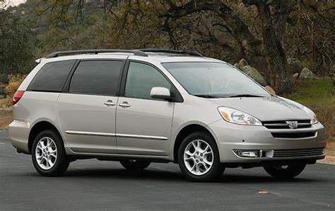 car engine manuals 2009 toyota sienna electronic toll collection 2009 toyota sienna oil type specs view manufacturer details