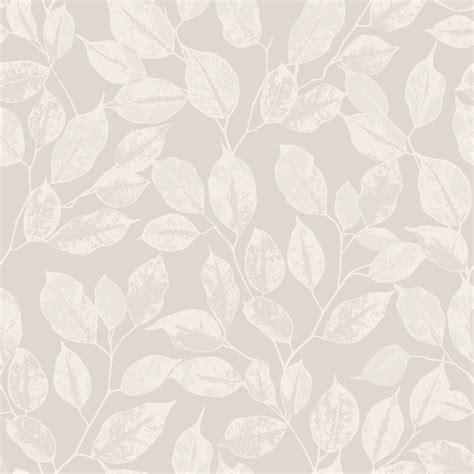 rasch wallpaper rasch ashlee natural wallpaper 200409