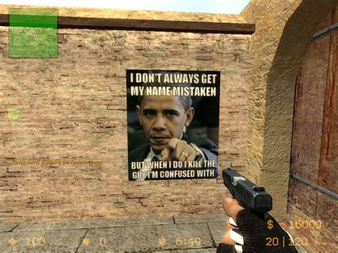 Meme Source - meme sprays counter strike source sprays