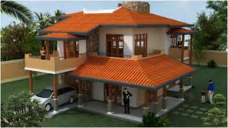 New Small House Plans In Sri Lanka Plan Singco Engineering Dafodil Model House