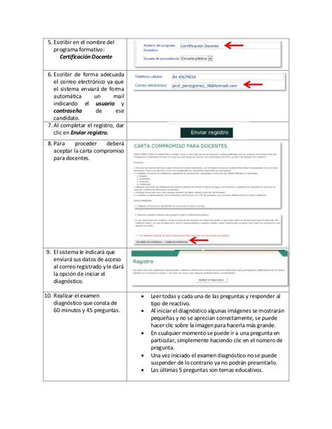 plataforma cdmx registro manual registro plataforma