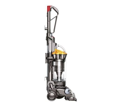 Best Dyson For Multi Floors by Dyson Dc33 Multi Floor Vacuum Cleaner Review Compare
