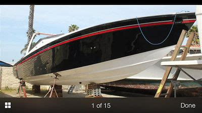 top side paint for boats cigarette 41 attack boats for sale