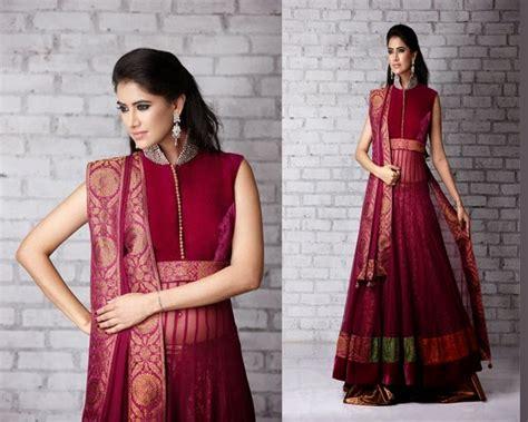 Lehenga Exclusive India 05 lehenga designs and saree blouse designs for
