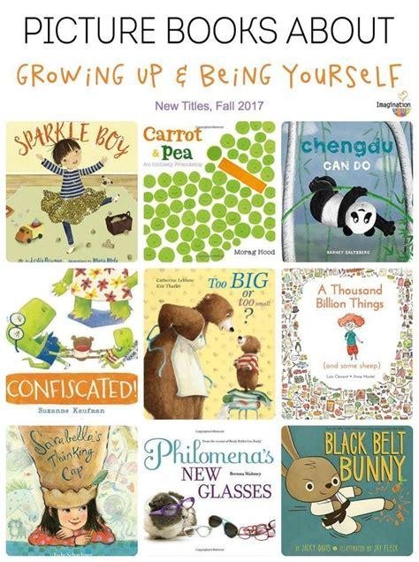 libro becoming an outstanding languages mejores 378 im 225 genes de social emotional books activities en libros para ni 241 os