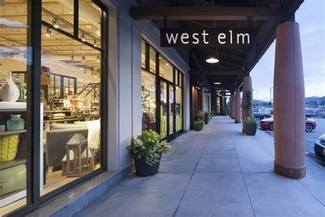 west elm home furnishings store by mbh architects alameda west elm home furnishings store by mbh architects alameda