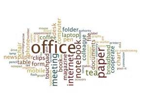 Home Design Words by Office Word Cloud Free Stock Photo Public Domain Pictures
