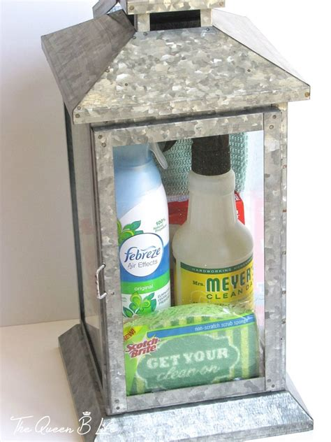 cheap housewarming gifts 100 inexpensive housewarming gifts 4 housewarming