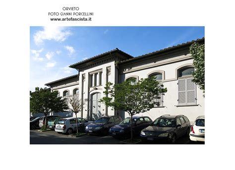 popolare orvieto arte italiana