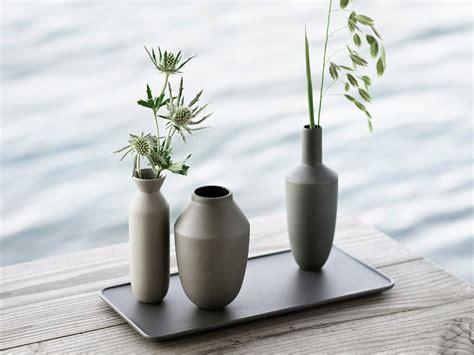 Muuto Vase by Buy The Muuto Balance 3 Vase Set At Nest Co Uk