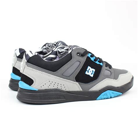 Removing Faucet From Kitchen Sink Ken Block Dc Shoes 28 Images Dc Shoes Stag 2 Ken Block
