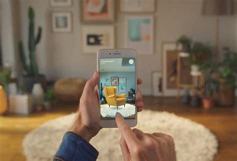 programma per arredare casa in 3d come arredare casa in 3d i migliori programmi per