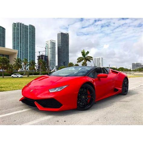 Lamborghini Rental 1000 Ideas About Rent A Lamborghini On