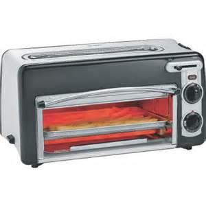 Hamilton Beach Toaster Toastation Hamilton Beach Proctor Silex 22708h Toastation Toaster