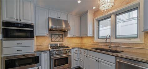home design shaker style back to basics decoration 100 home design shaker style back to basics decoration