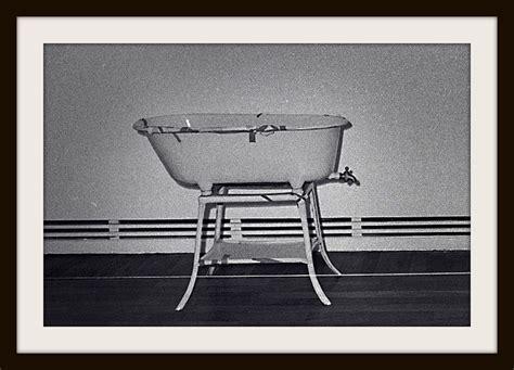 Joseph Beuys Badewanne by Is Modern A Load Of Rubbish Italian Language