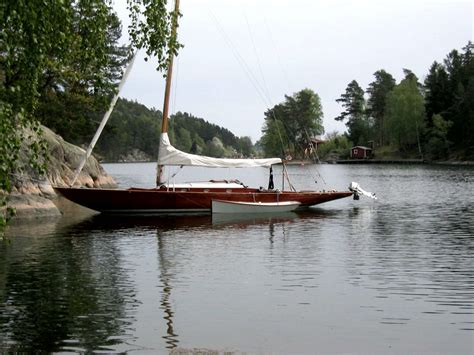 sailing boat plans free free boat plans