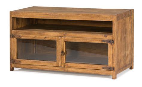 muebles rusticos de pino muebles tv rusticos pino compra muebles rusticos