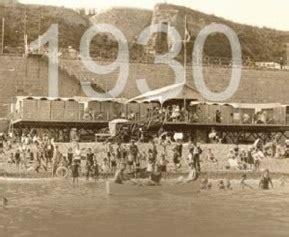 bagni squash genova la storia dei bagni benvenuto inizia gi 224 nel 1930 lo