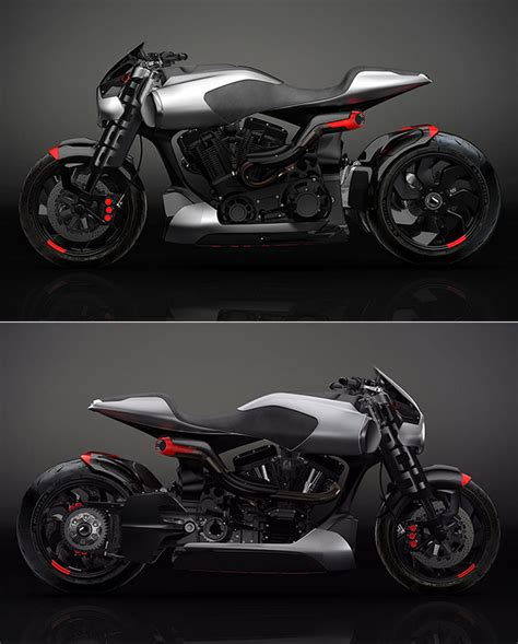 keanu reeves motorcycle cost stealthy arch method 143 motorcycle was made by keanu