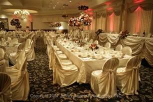 reception banquet halls banquet halls studio design gallery best design
