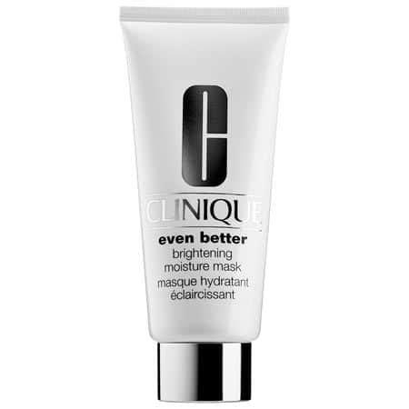 Krim Wajah Clinique 10 rekomendasi merk krim pemutih wajah yang aman