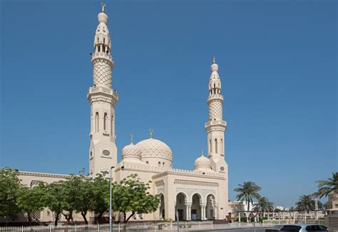 Home Interior Design Magazines Online Electronic Taps To Reduce Water Consumption In Uae Mosques